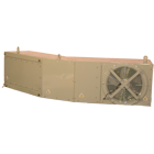 ECS-MK1 Air Conditioner