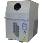 ECU Air Conditioner