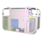 PAC20 Air Conditioner